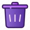 avatar, internet, mobile, remove, smartphone, ui