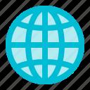 internet, network, web, online, connection