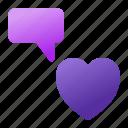 avatar, favorite, internet, mobile, ui
