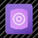 avatar, focus, internet, mobile, ui