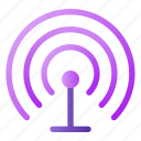 avatar, hotspot, internet, mobile, ui