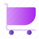 avatar, chart, internet, mobile, shopping, ui icon