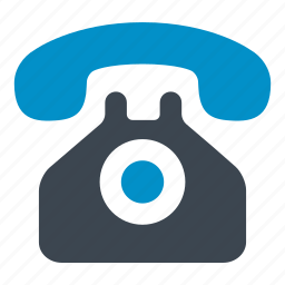 communication, old typical phone, phone, phonecall, technology, telephone icon