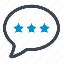 app, chat, chat bubble, chatting, comment, social network icon