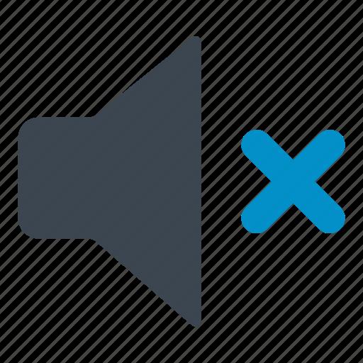 audio, multimedia option, music player, sound, speaker, volume icon