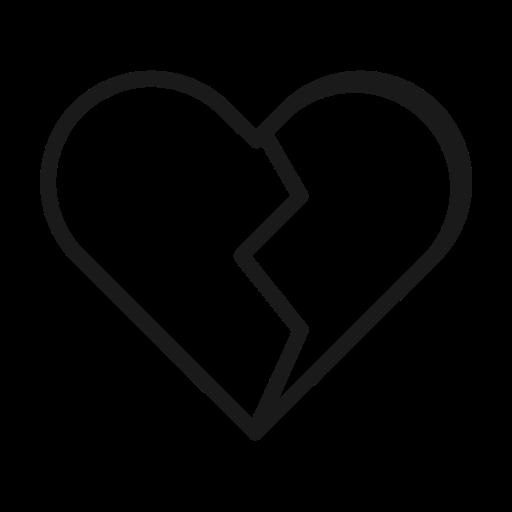 app, heart, interface, mobile, ui, web, website icon