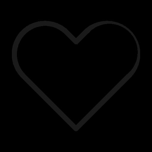 app, interface, love, mobile, ui, web, website icon