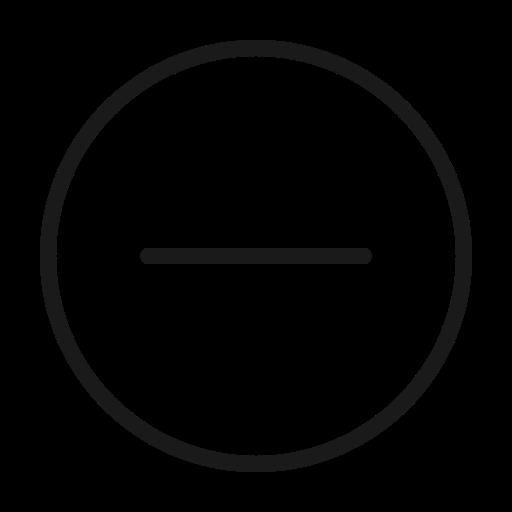 app, interface, min, mobile, ui, web, website icon