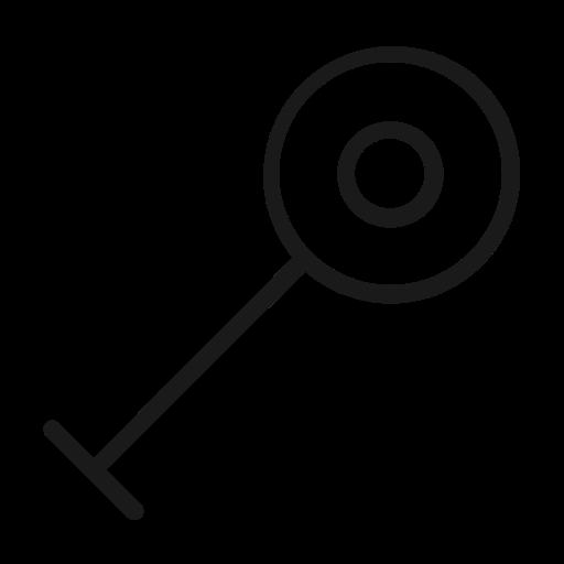 app, interface, mobile, pin, ui, web, website icon