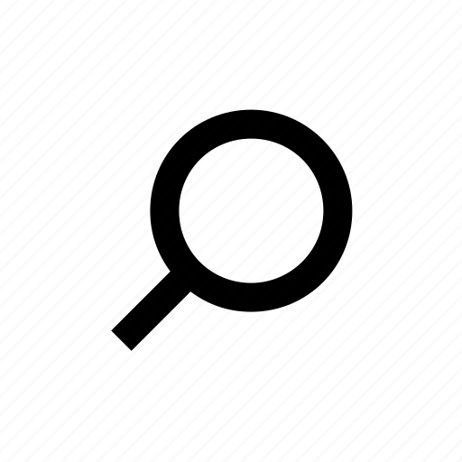 explore, find, finding, magnifying-glass, research, search icon