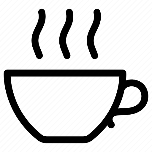 break, coffee, cup, drink, java, pause, rest icon
