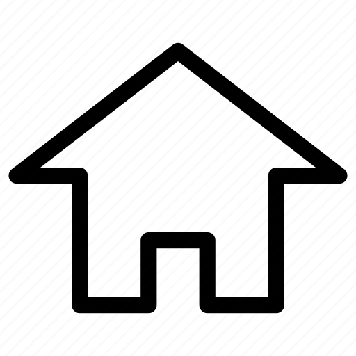 building, estate, home, homepage, house, index, real icon