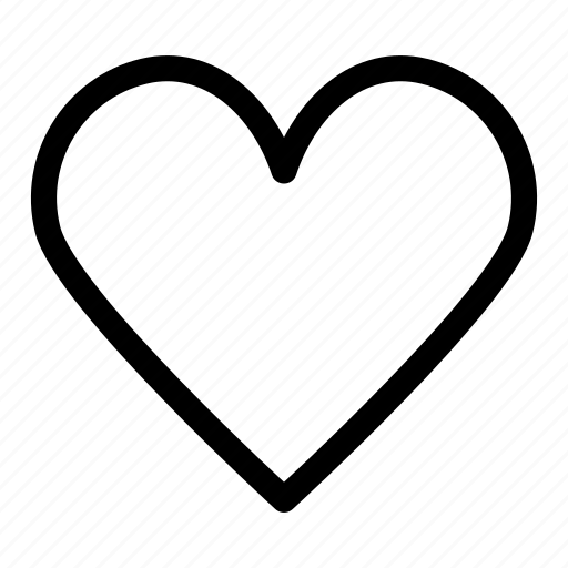 favorite, heart, like, love, lovers, romantic icon