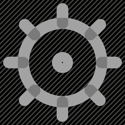 icon, set, setting, transparent, ui icon