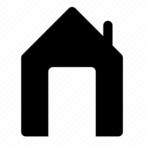 Home, house, page, property, web icon - Download on Iconfinder