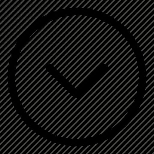arrows, direction, down arrow, downloading icon
