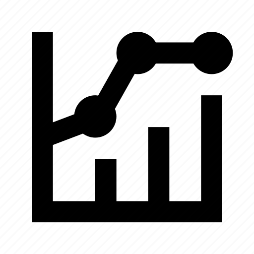 Analytics, analyze, business, data, finance, graph, infographic icon - Download on Iconfinder