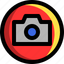 apps, camera, image, photo, photography, picture, video