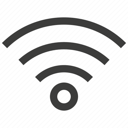 connection, internet, network, signal, ui, wifi, wireless icon