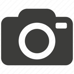 camera, movie, photo, photography, picture, ui, video icon