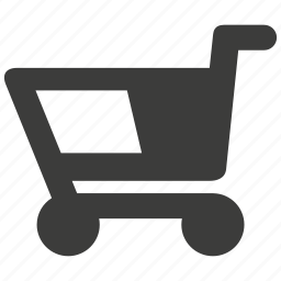 buy, cart, ecommerce, sale, shop, shopping, ui icon