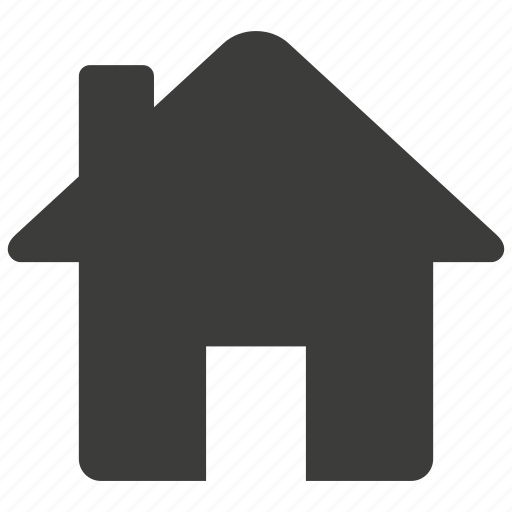 building, home, house, real estate, ui, web, website icon