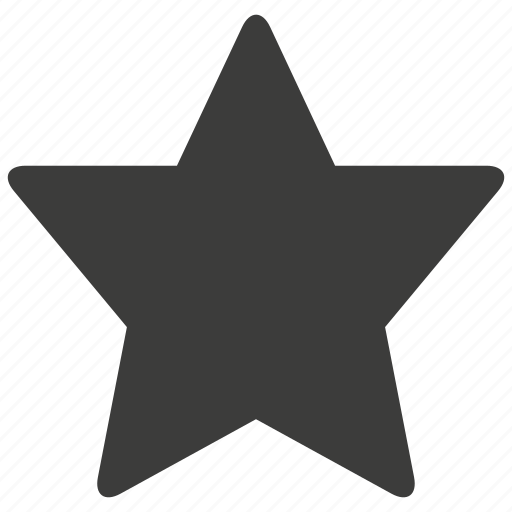 award, bookmark, favorite, medal, prize, star, winner icon