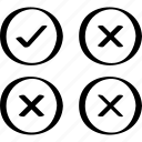 error, ui, ux icon