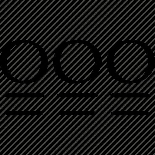 mockup, ux, web icon