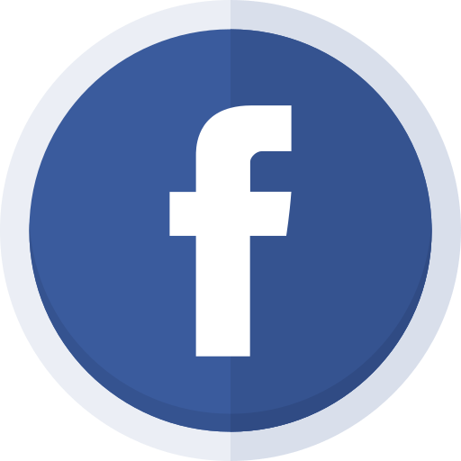 facebook, facebook logo, like, network, share, social media icon