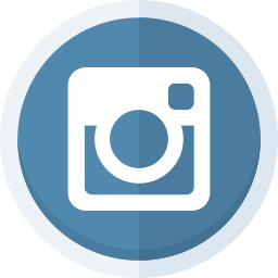 camera, instagram, instagram logo, photography, social media icon