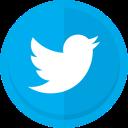 favourite, follow, social media, tweet, twitter, twitter logo, twittersphere