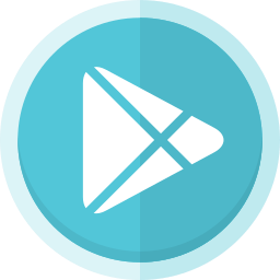 android store app store google google play logo play