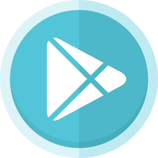https://cdn3.iconfinder.com/data/icons/ultimate-social/150/17_google_play-512.png