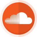 music, online music, soundcloud, soundcloud logo, sounds icon