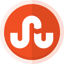 sharing, social media, stumbleupon, stumbleupon logo icon