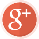 google, google plus, google plus logo, google+, google+ logo, social media, social networking, social profile icon