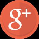 google, google plus, google plus logo, google+, google+ logo, social media, social networking, social profile icon
