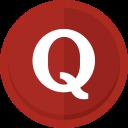help online, questions, quora, quora logo, social media