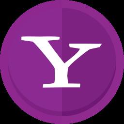 yahoo mail logo vector - photo #28