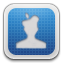 macthemes icon