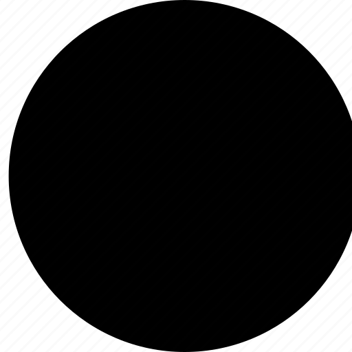 button, circle, rec, video icon