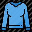cardigan, jumper, sweater, clothing, long