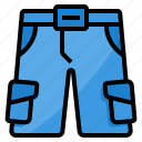 shorts, man, clothes, clothing, garment