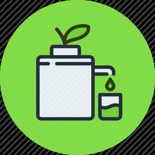 juice, juicer, kitchen, squeezer icon