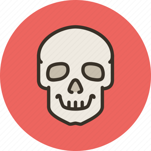 danger, death, high voltage, jolly roger, pirates, poison, skull icon