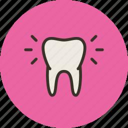 medicine, pain, teeth, tooth icon