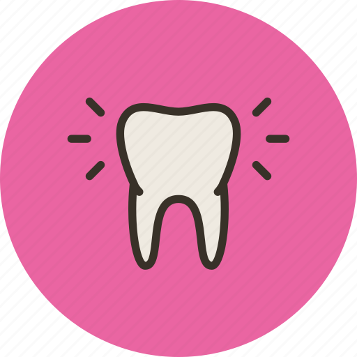 Medicine, pain, teeth, tooth icon - Download on Iconfinder