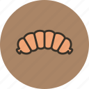 food, frankfurter, kitchen, sausage icon