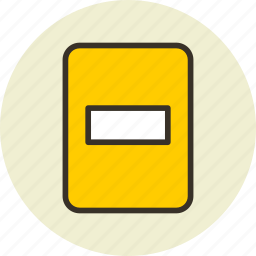 food, pack, package, product icon